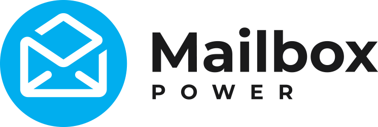 Mailbox Power
