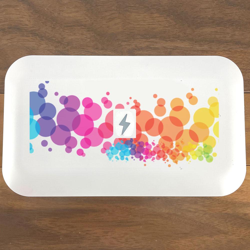 Phone Soap 3 - UV Sanitizer & Charger